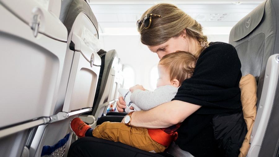 travel_children