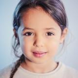 neurodiverse child
